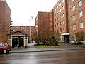 Hervanta107, Tampere, Finland.JPG