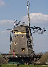 Bildergebnis für warum windenergie