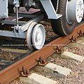 Hi-Rail Zweiweg.jpg
