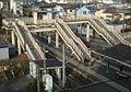 Higashi-Fussa Station 20050206.jpg