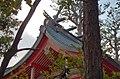 Higashi Fushimi Inari Shrine(East Fushimi Inari Shrine) - 東伏見稲荷神社 - panoramio (20).jpg