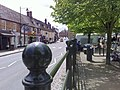 High Street, Buckingham - geograph.org.uk - 1307548.jpg