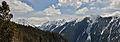 Highland Peak Hunter Peak Hayden Peak.jpg