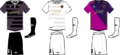 Highlanders kits 2016.png