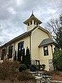 Highlands Presbyterian Church, Highlands, NC (45728205705).jpg