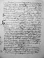 Hilandar Medical Codex 517 Betonica officinalis Monastery Hilandar.jpg