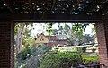 Hillcrest, San Diego, CA 92103, USA - panoramio (14).jpg