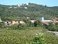 Hills around bombinas Beach- Brazil - panoramio.jpg