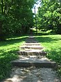 Hillsdale Steps from base.jpg