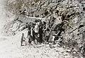 Hillside Fortepan 86984.jpg