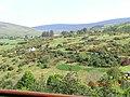 Hillside scenery near Laxey - panoramio.jpg
