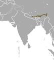 Himalayan Pika area.png