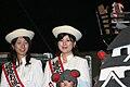 Himejijo Kangetsukai Oct09 079.JPG
