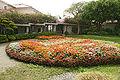 Himeyuri Peace Museum04n3104.jpg