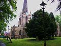 Hinckley, St Mary.JPG