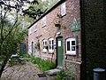 Hindhead Youth Hostel - geograph.org.uk - 1841508.jpg