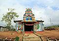 Hindu Temple, Nurawa Eliya (9807299103).jpg