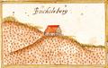 Hinterbüchelberg, Murrhardt, Andreas Kieser.png