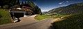 Hirschegg (3993695764).jpg