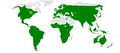 Hirundo distribution map.png