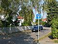 Hirzbacher Weg (Berlin-Lankwitz).JPG