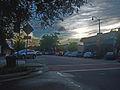 Historic Avondale, 2.jpg
