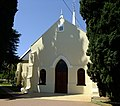 Historic Reformed Church Complex Potchefstroom-004.jpg