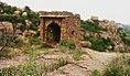 History of Charikonda 36.jpg