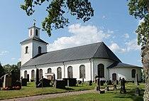 Hjortsberga kyrka 02.jpg