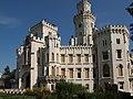 Hluboka zamek 1.jpg