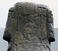 Hoa Hakananai'a rear of head.jpg