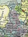 Hochstift Osnabrück 1786.jpg