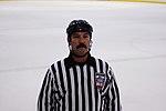 Hockey 20081012 (35) (2937547738).jpg