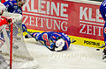 Hockey pictures-micheu-EC VSV vs HCB Südtirol 03252014 (51 von 180) (13667743023).jpg