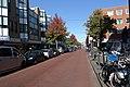 Hoefkade The Hague 2018 4.jpg