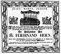 Hoen1780.JPG