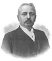 Hof-Photograph Anton Huber 1903 PK.png