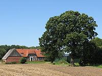 Hof Ahnebygaard.jpg
