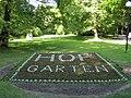 Hofgarten (510066398).jpg