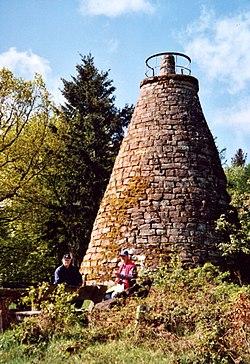Hohbergturm