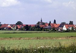 Hohnhorst.jpg