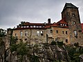 Hohnstein view 06.jpg