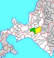 Hokkaido Yubari-gun.png