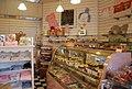 Hokulani bake shop.jpg