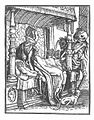 Holbein Danse Macabre 36.jpg