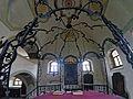 Holešov - Příční ulice - Šachova synagoga 1560 (1725) 49.jpg