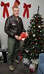 Holiday contest 121220-F-EA289-025.jpg