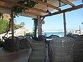 Holidays - Crete - panoramio (193).jpg