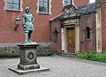 Holmens Kirke Copenhagen wessel.jpg