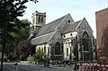 Holy Trinity, Clarence Way, Kentish Town, London NW1 - geograph.org.uk - 307897.jpg